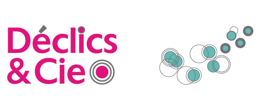 Logo_Déclics & Cie