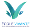 10h00-10h30_EXPOSANTS_Ecole Vivante