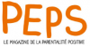 10h30-11h00_EXPOSANTS_PEPS
