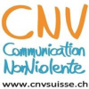 12h30-13h00_EXPOSANTS_CNV
