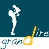 12h30-13h00_EXPOSANTS_grandire
