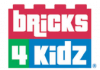 13h30-14h00_EXPOSANTS_Bricks 4 kidz