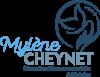 15h00-15h30_EXPOSANTS_Mylène Cheynet