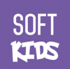 16h00-16h30_EXPOSANTS_SOFT KIDS