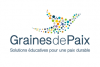 17h30-18h00_EXPOSANTS_Graines de paix